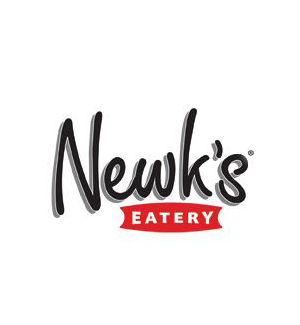 Newk's Eatery Menu Prices